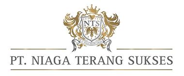 PT Niaga Terang Sukses Logo