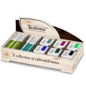 teatone